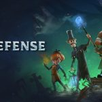 How To Install Hero Defense Without Errors
