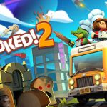How To Install Overcooked 2 Game Without Errors