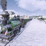 How To Install Railway Empire The Great Lakes Without Errors