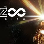 How To Install Rez Infinite Game Without Errors