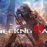 How To Install Seeking Dawn Without Errors