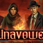 How To Install Unavowed Without Errors