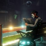 How To Install We Happy Few 2018 Without Errors