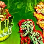 How To Install Zombie Pinball Without Errors