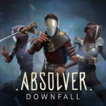 How To Install Absolver Downfall Without Errors