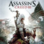 How To Install Assassins Creed III Complete Edition Game Without Errors