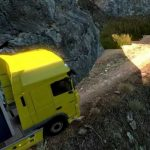 How To Install Euro Truck Simulator 2 V 1 31 Game Without Errors