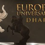 How To Install Europa Universalis IV Dharma Without Errors
