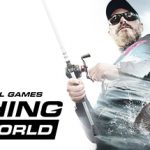 How To Install Fishing Sim World Game Without Errors