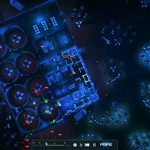 How To Install Frozen Synapse 2 Without Errors