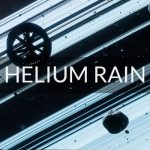 How To Install Helium Rain Without Errors