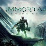 How To Install Immortal Unchained Without Errors