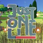 How To Install Just One Line Game Without Errors