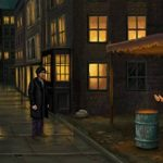 How To Install Lamplight City Without Errors