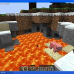 How To Install Lava Pool Without Errors