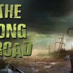 How To Install Long Road Without Errors