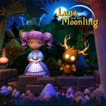 How To Install Luna And The Moonling Without Errors