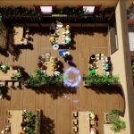How To Install Mad Restaurant People Without Errors