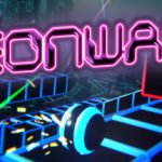 How To Install Neonwall Without Errors