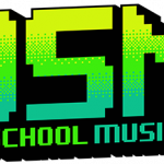 How To Install Old School Musical Without Errors