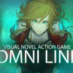 How To Install Omni Link Without Errors