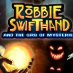 How To Install Robbie Swifthand And The Orb of Mysteries Without Errors