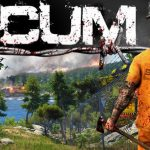 How To Install Scum v0 1 17 8 Without Errors