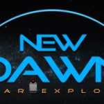 How To Install Solar Explorer New Dawn Without Errors
