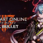 How To Install Sword Art Online Fatal Bullet Without Errors