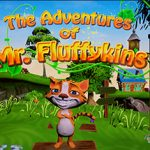 How To Install The Adventures of Mr Fluffykins Without Errors