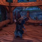 How To Install The Lost Legends of Redwall The Scout Without Errors