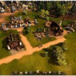 How To Install The Settlers 7 Paths to a Kingdom Game Without Errors