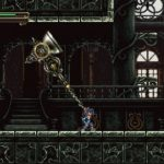 How To Install Timespinner Without Errors