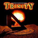 How To Install Trinity Without Errors