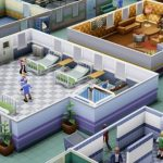 How To Install Two Point Hospital Without Errors