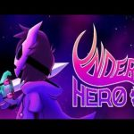 How To Install Underhero Without Errors