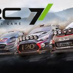 How To Install WRC 7 FIA World Rally Championship Without Errors