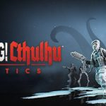 How To Install Achtung Cthulhu Tactics Without Errors