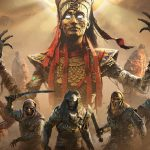 How To Install Assassins Creed Origins The Curse of Pharaohs Without Errors