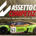 How To Install Assetto Corsa Competizione v0 2 1 Without Errors