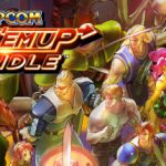 How To Install Capcom Beat Em Up Bundle Without Errors