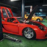 How To Install Car Mechanic Simulator 2018 Porsche Without Errors
