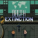 How To Install Depth of Extinction Without Errors