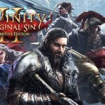 How To Install Divinity Original Sin 2 Definitive Edition Without Errors