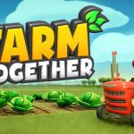 How To Install Farm Together Game Without Errors
