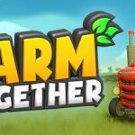 How To Install Farm Together Wasabi Without Errors