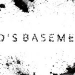 How To Install Gods Basement Without Errors