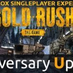 How To Install Gold Rush The Anniversary Without Errors