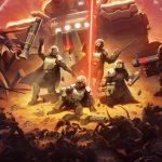 How To Install HELLDIVERS A New Hell Edition 2 Without Errors