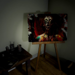 How To Install Infliction Without Errors